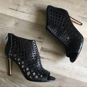 Charles by Charles David black heel
